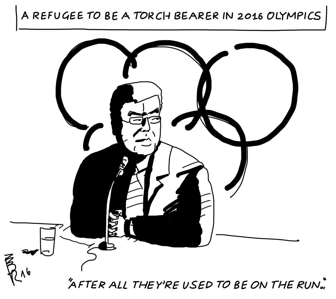 olympics copia