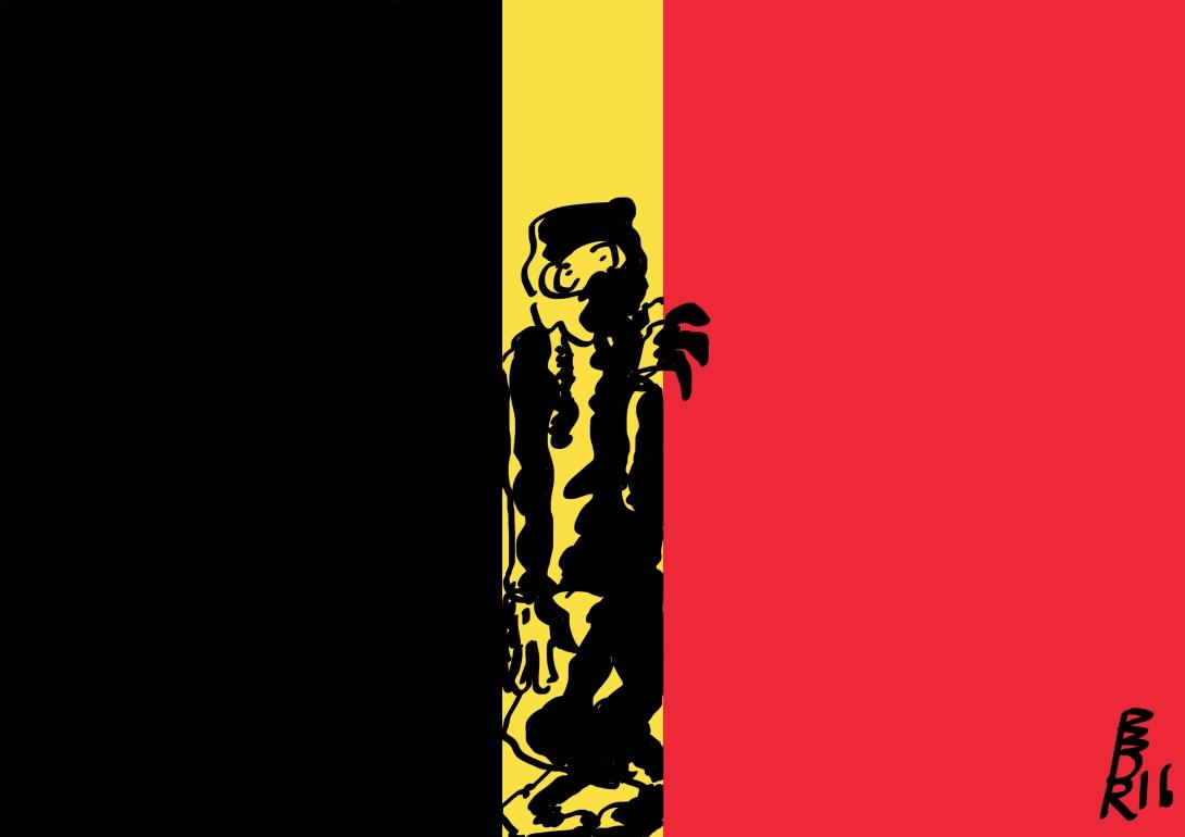 belgiumwillwin