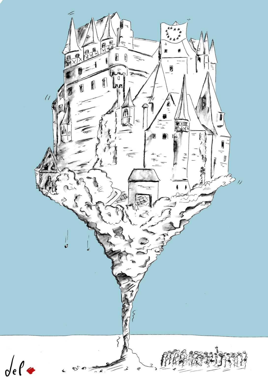 castleeurope