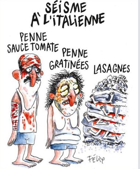 vignetta-Charlie-Hebdo