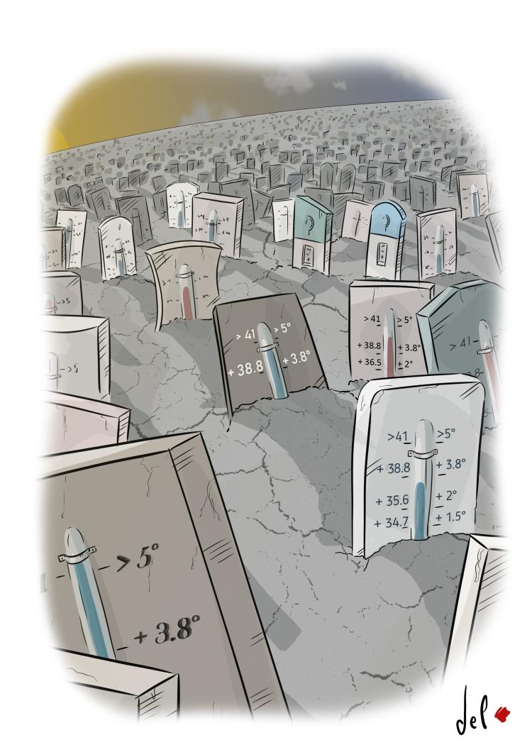 al cimitero rgb